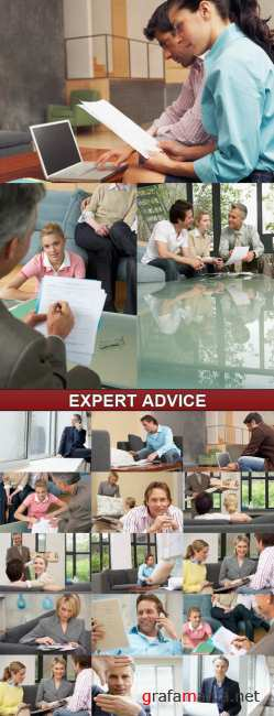 Veer Fancy - Expert Advice