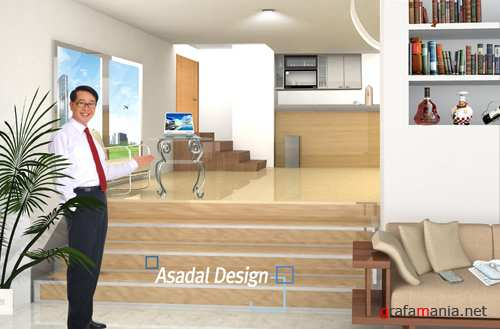 Sources - A beautiful design