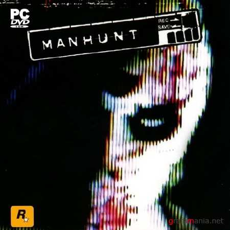 Manhunt (2009/RUS/Multi6/RePack by MOP030B)