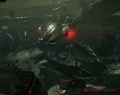 ��������� Crysis (2011/RUS/ENG/Lossless Repack by R.G. Catalyst)