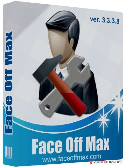 Face Off Max 3.3.3.8