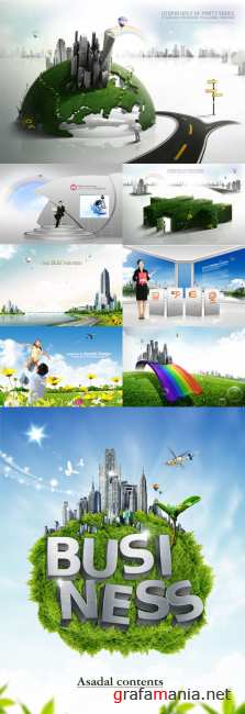 PSD source collection 2011 pack # 18
