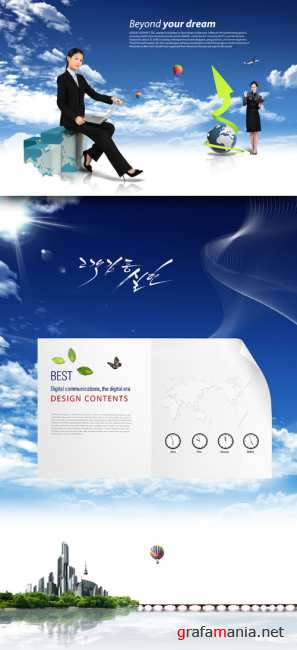 Sources - Design of business