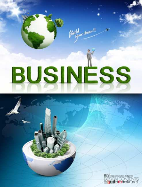 Sources - Planet success