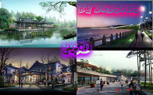 PSD source 2011 pack