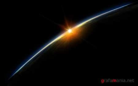 Superb Space Ultra HD Wallpapers
