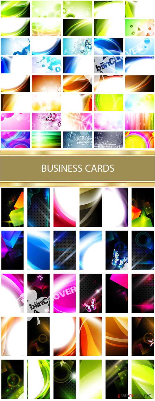 Business cards 0008