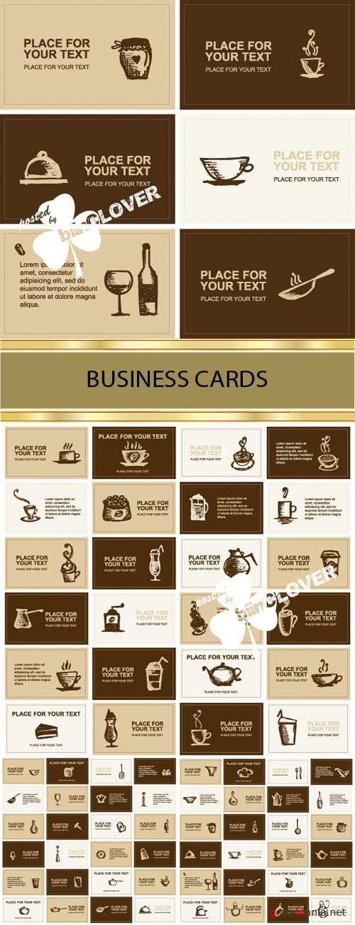 Business cards 0015