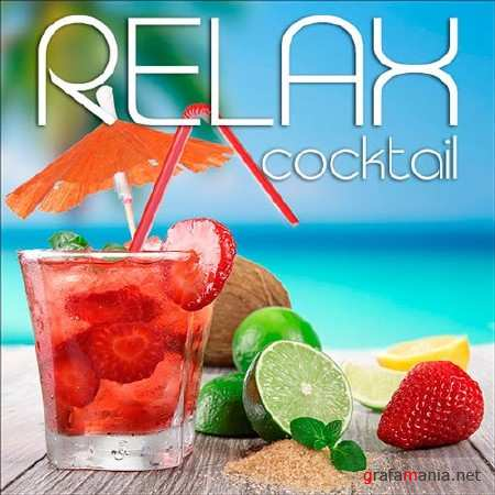 Relax Cocktail (2013)