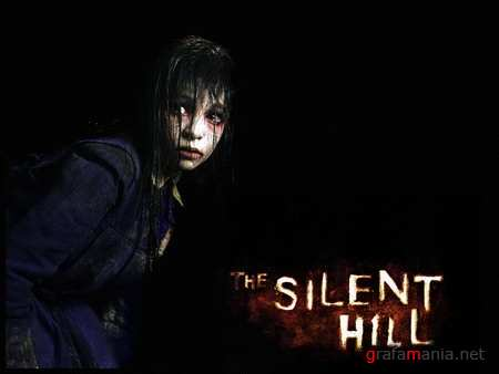 Silent Hill 2 - Director's Cut (2002/RUS/Multi5/RePack by braindead1986)