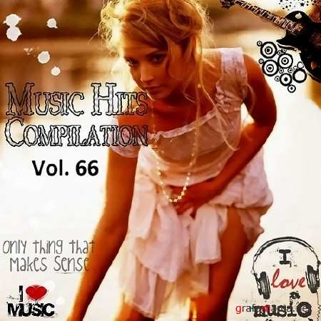 Music Hits Vol. 66 (2013)