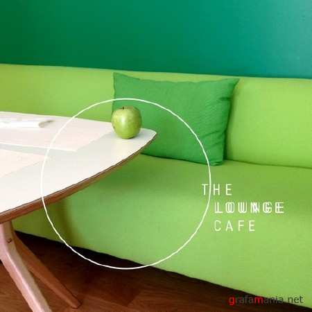 The Lounge Cafe (2013)