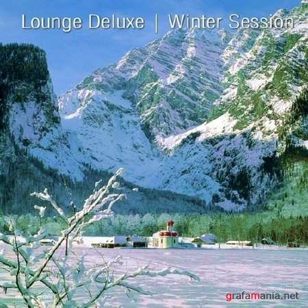 Lounge Deluxe Winter Session (2013)
