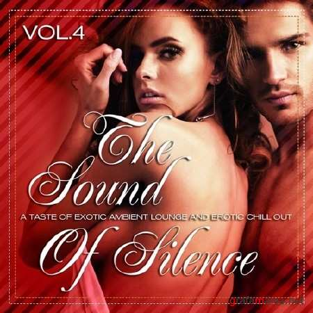 The Sound Of Silence Vol 4 (2013)