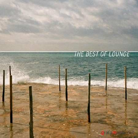 The Best Of Lounge (2013)