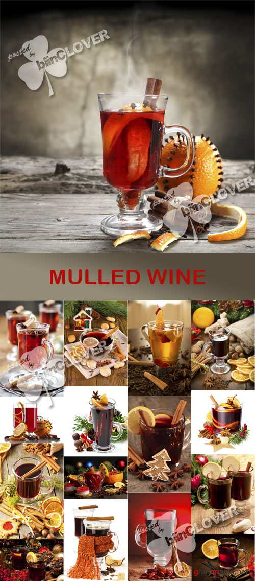 Mulled wine 0542