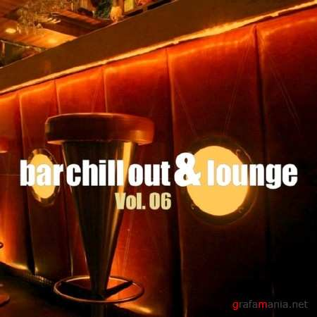 Bar Chill Out & Lounge Vol. 6 (2013)