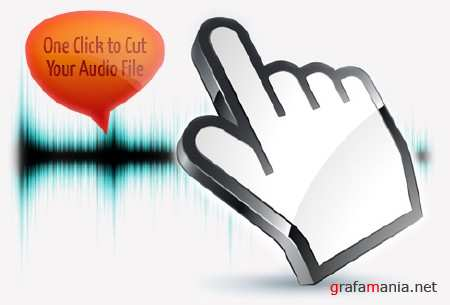 Free MP3 Cutter and Editor 2.6.0.2277