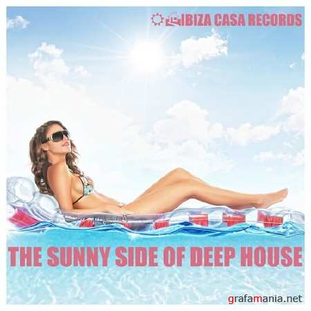 The Sunny Side of Deep House (2014)