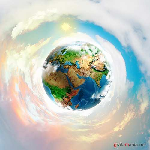 an essay on the planet earth Save mother earth: an essay updated on october 17, 2017 suresh chopane more save our mother earth our earth is the most beautiful planet in our solar system.