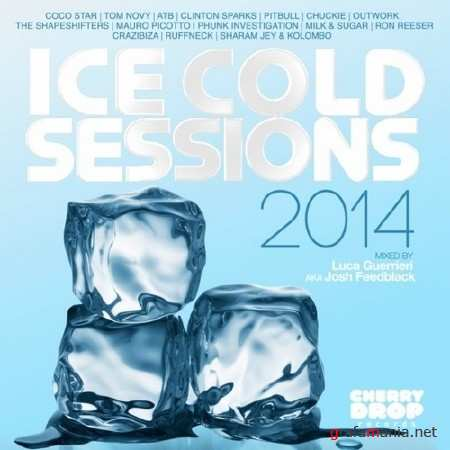 Ice Cold Sessions (2014)