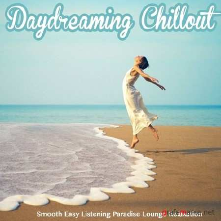 Daydreaming Chillout (2014)