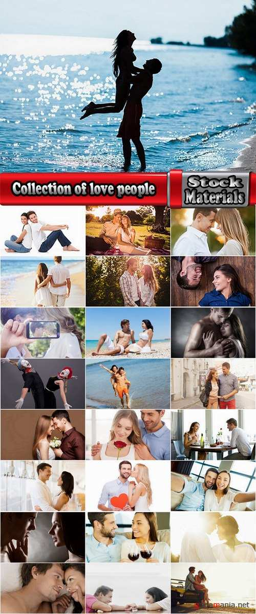 Collection of love people love couple family woman man 25 HQ Jpeg