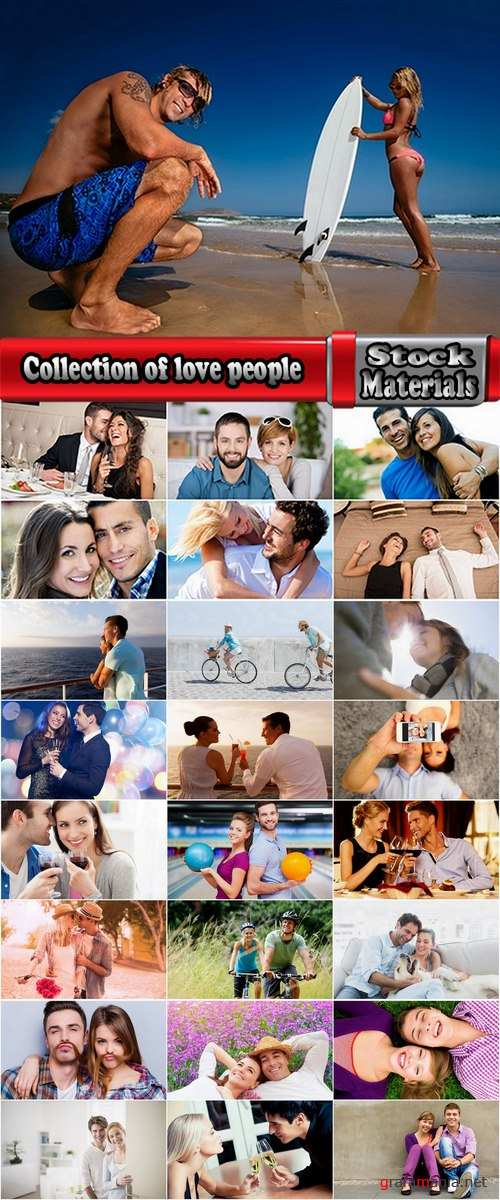 Collection of love people love couple family woman man #2 25 HQ Jpeg