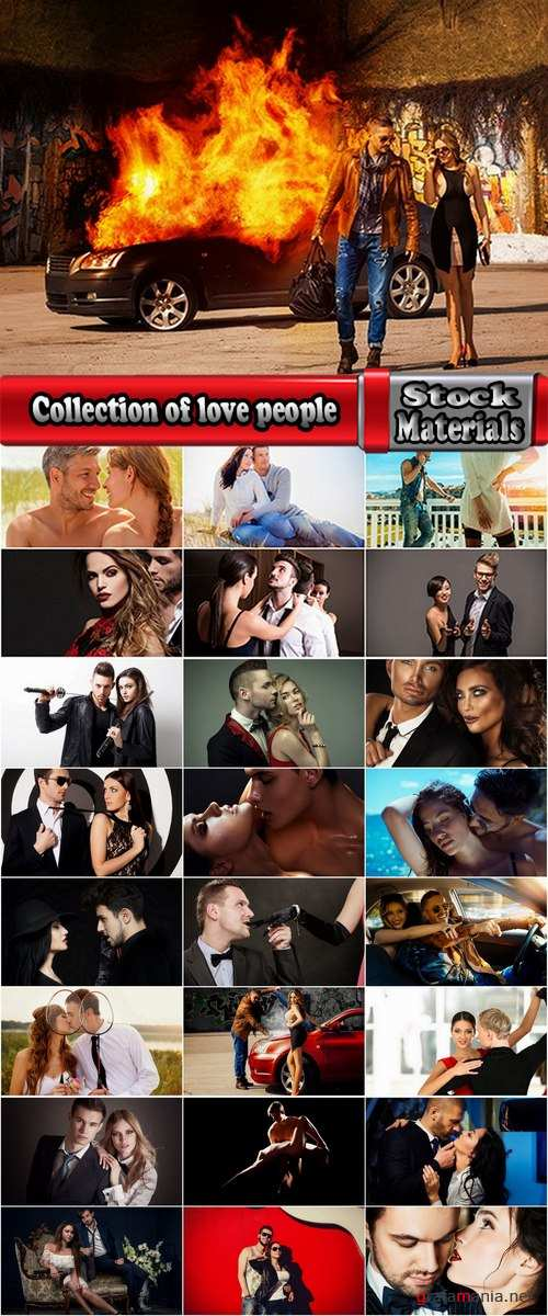 Collection of love people love couple family woman man #2-25 HQ Jpeg