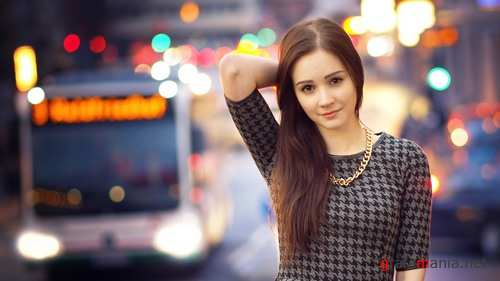 LIFEstyle News MiXture Images. Wallpapers Part (874)