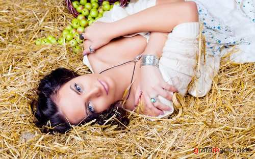 LIFEstyle News MiXture Images. Wallpapers Part (922)