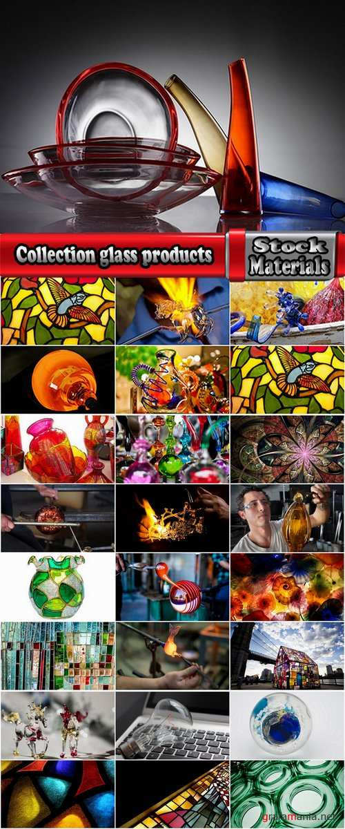 Collection glass glass products stained glass window 25 HQ Jpeg