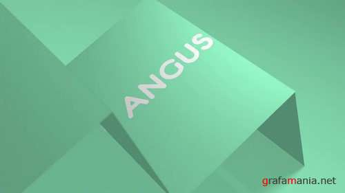 Motion Array - Fun Titles After Effects Template