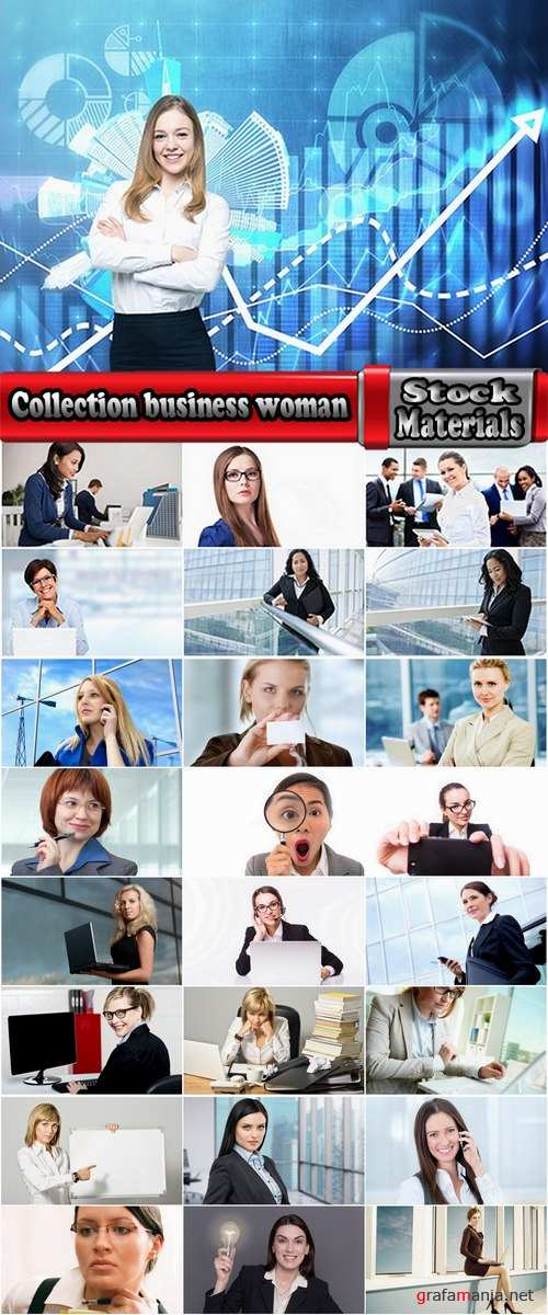 Collection business woman female girl business suit laptop 25 HQ Jpeg