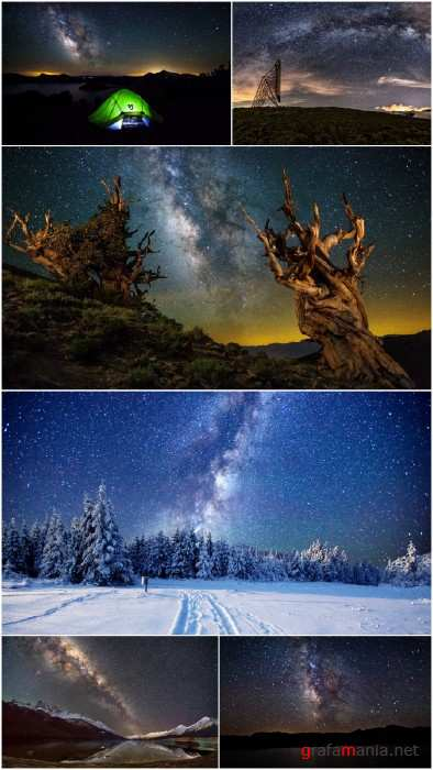 Best nature wallpapers (Part 160)