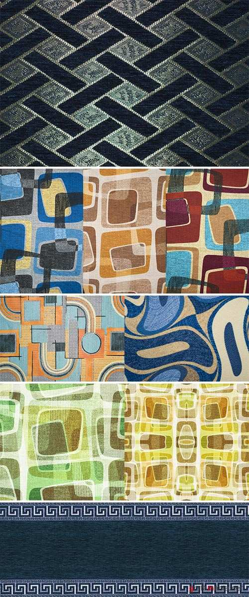 Stock Image Square background see big collections fabric
