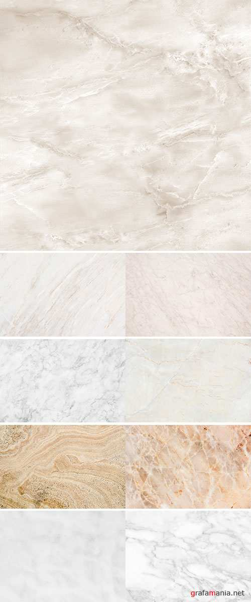 Stock Image Marble texture, white marble background
