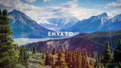 Color Slideshow 17887550 - Project for After Effects (Videohive)