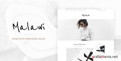 Malawi - Exquisite Personal Blog 16722825