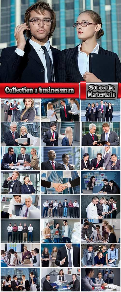 Collection a businessman business ladies group of people consultation business plan 25 HQ Jpeg