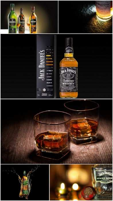 Whisky wallpapers