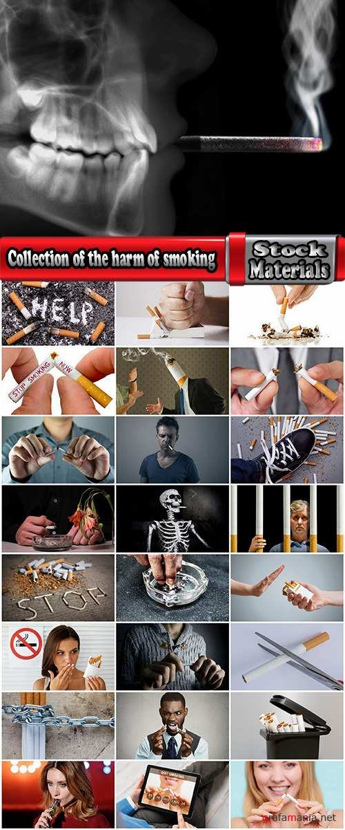 Collection of the harm of smoking to quit smoking cigarettes nicotine smoke killer 25 HQ Jpeg
