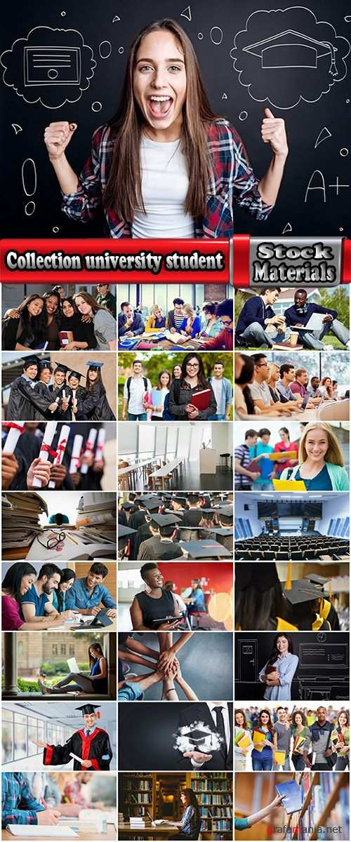 Collection university student education diploma graduation department lecture classroom 25 HQ Jpeg