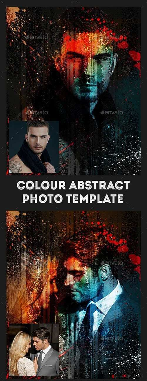 Photo Template 19404203