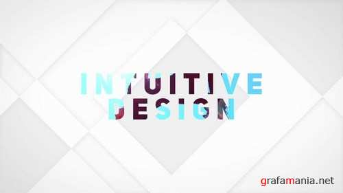 Dynamic Slideshow After Effects Templates FX