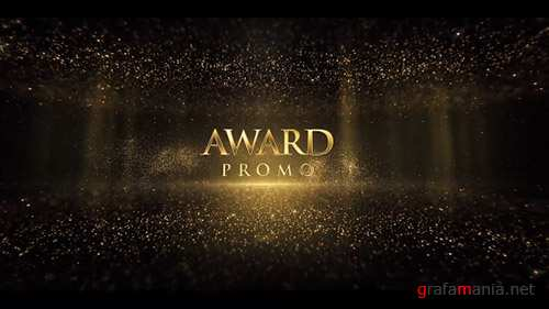 Awards Titles 20041868 - Project for After Effects (Videohive)