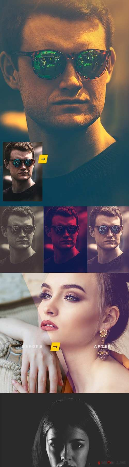 Color Grading Photoshop Action V 01 21139567