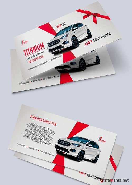 Auction V1 Flyer PSD Template + Facebook Cover
