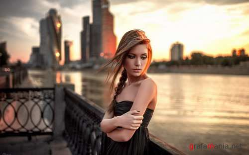 LIFEstyle News MiXture Images. Wallpapers Part (1366)