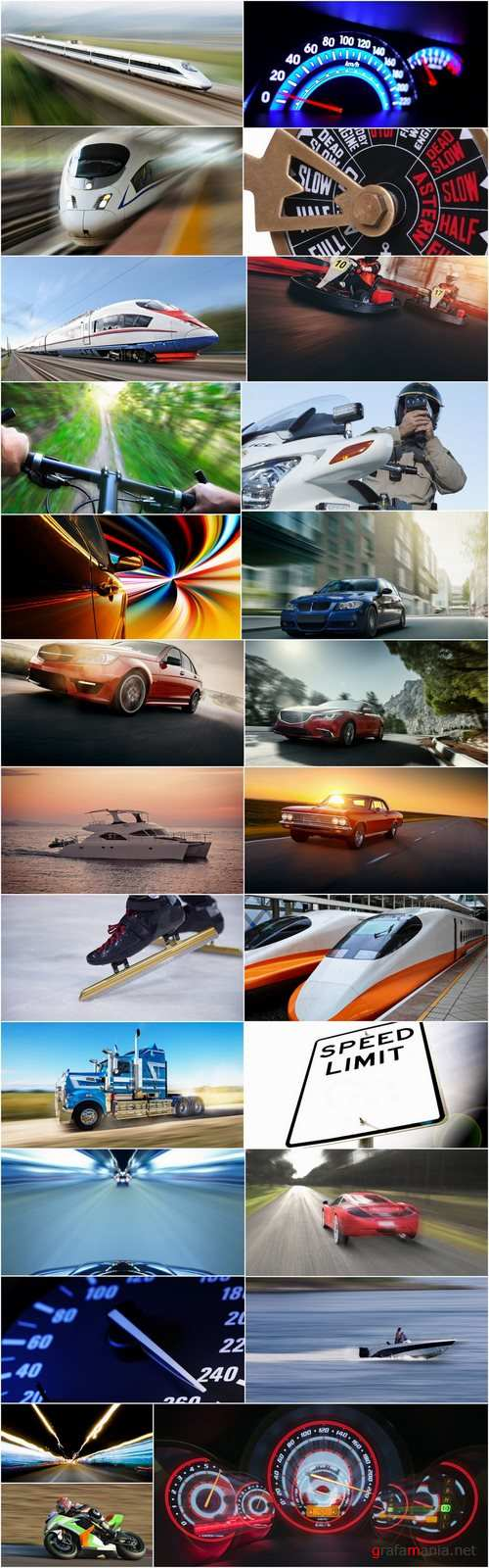 Speedometer speed car train vehicles 25 HQ Jpeg